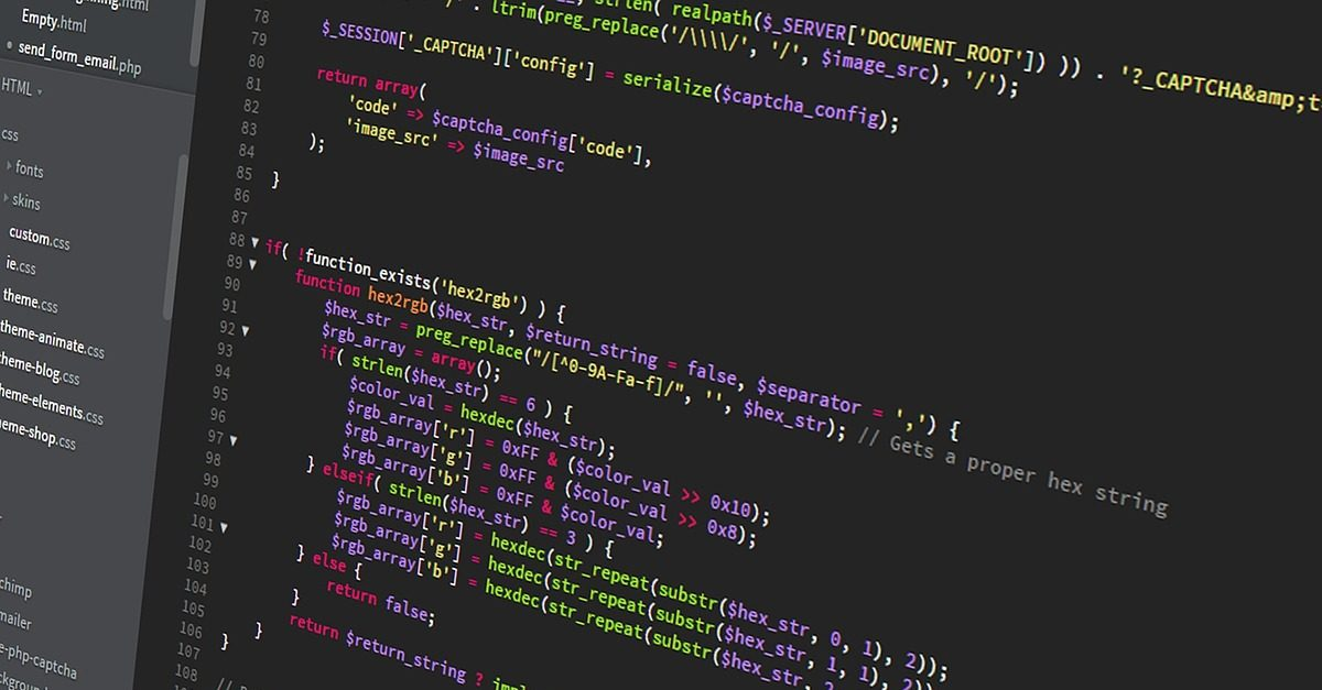 Come aggiungere codice a una pagina WordPress usando Divi Builder